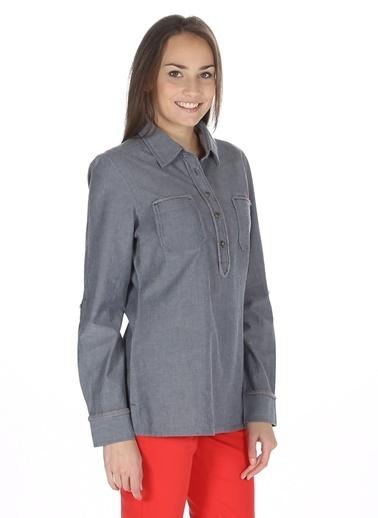 Loox Bluz İndigo